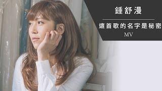 Cantopop香港k歌(精選400+首)