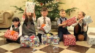 DIVERSE - Idą Święta nev