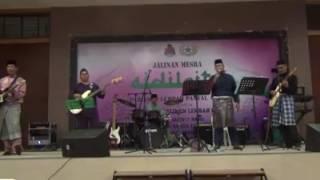 Video Ahmad Jais - SUMPAH SETIA (Cover) download MP3, 3GP, MP4, WEBM, AVI, FLV Juli 2018