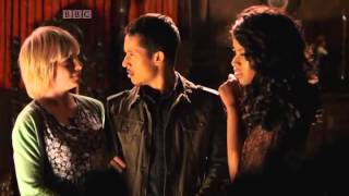 Young Dracula Season 4 Episode 3: Storm in a Blood Cup