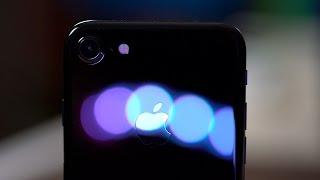 مراجعة جهاز Apple iPhone 7