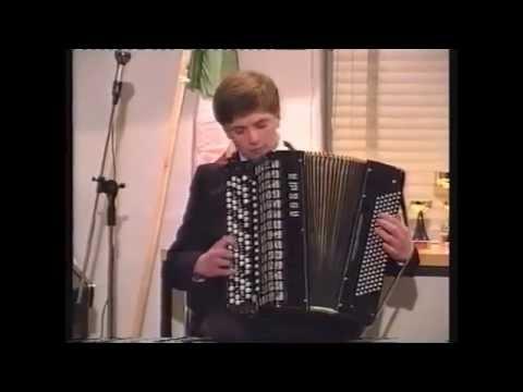 Vladislav Zolotaryov-Sonata №2(Finale)/Влад.Золотарёв-Соната