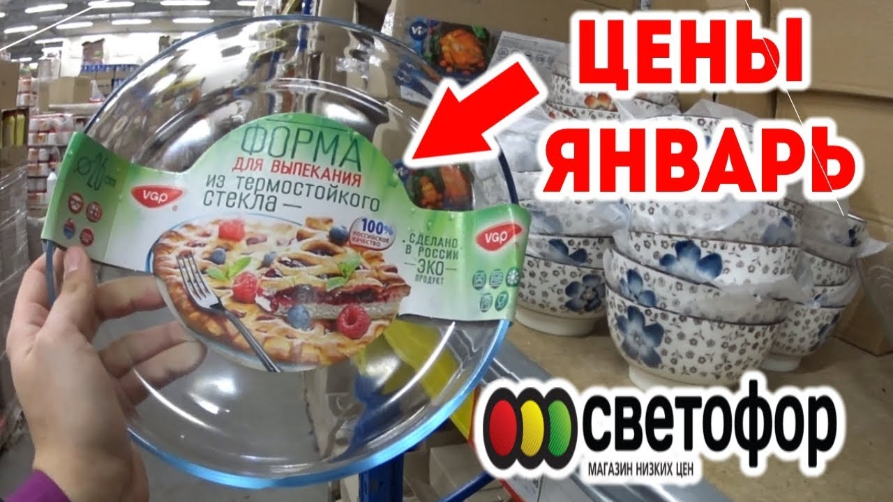 Сохибжамол ва махлук 2 мультфильм узбек тилида, лучшие мультики онлайн