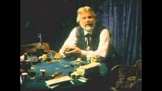 Gambar cover Kenny Rogers - The Gambler