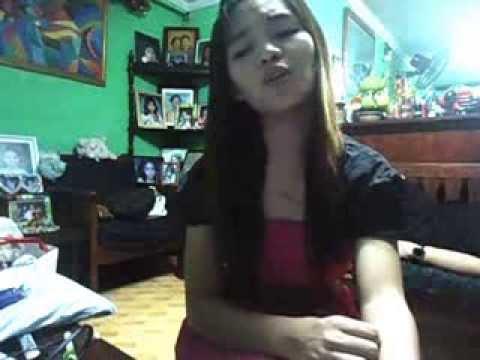 Ngayon ang Simula [Today My Life begins---Tagalog Version]
