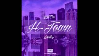 Kid Evo- H Town Medley