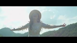Melanie - Find A Way [Teaser]