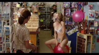 French Women takes off Clothes and gets caught (EUF) (ENF)