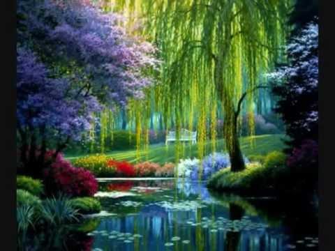 Ghazal poemas del amor sublime 2 youtube for Pintura para estanques