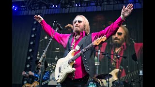 Stop Draggin' My Heart Around Live with Stevie Nicks and Tom Petty