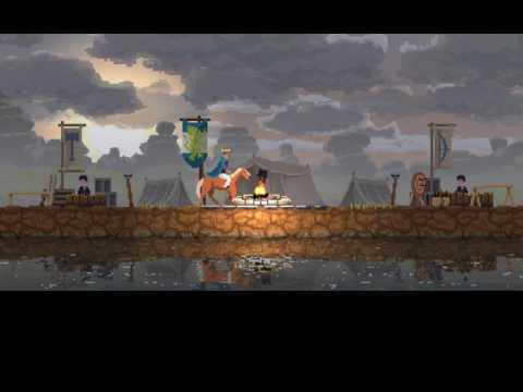 Poorshot Archers!!! I Kingdom Classic #1 |