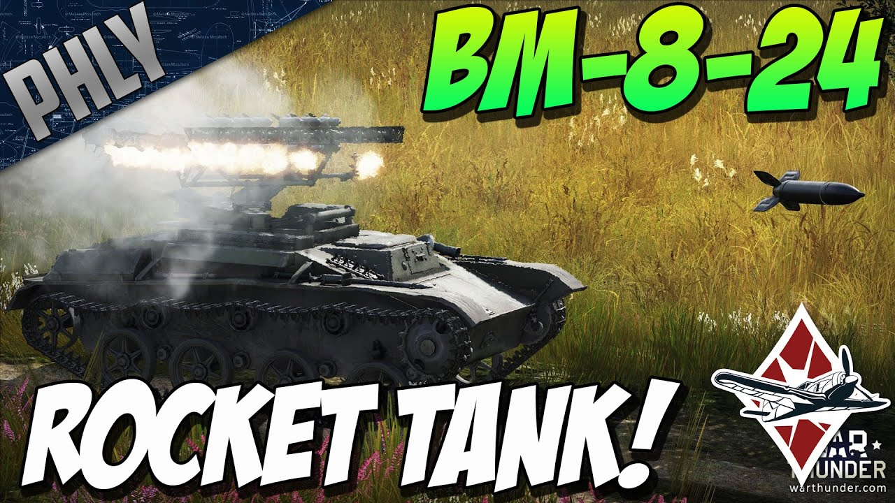 War thunder patch 1.53 slow download