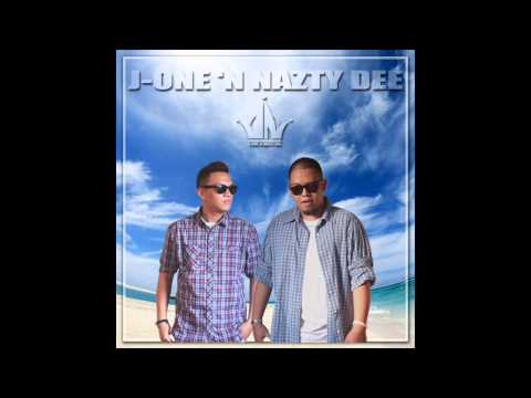 J-One N' Nazty Dee - Outro (Produced by: J-One)