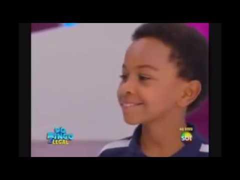 Cirilo - Malandramente (Dennis DJ Feat. Mc Nandinho feat. e Nego Bam)