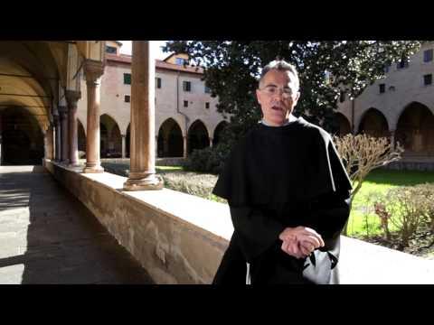 13 martedì con sant'Antonio, Accogliere chi scappa dalla guerra