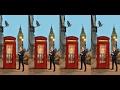 Bitcoin Prediction 33 Brexit Follow James Bond