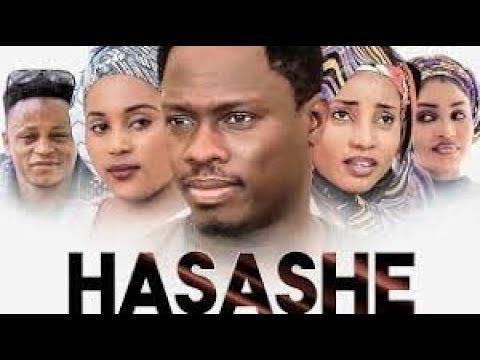 Download Hasashe 3&4 Latest Hausa Film 2018