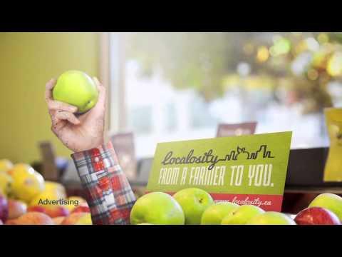 OCAD University - Advertising