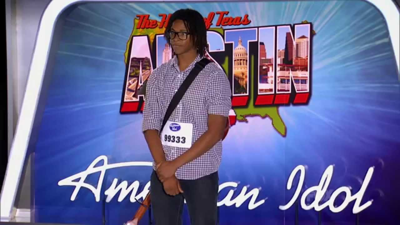 American Idol 14 Spoilers Contestants List - Hollywood VIDEO