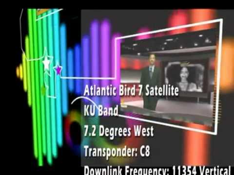 Breaking News ESAT Frequency Satellite Advert_mpeg2video mpg