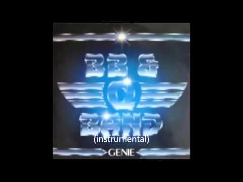 BB Q Band Genie (instrumental) By: Ricardo DJ