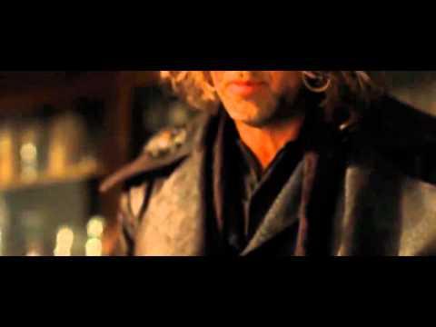 the sorcerer's apprentice 2 full movie  in hindi