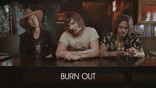 Midland - Burn Out (Cut x Cuts)