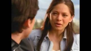 Loco por volverte a ver - Chili Fernandez (Clark y Lana) HD