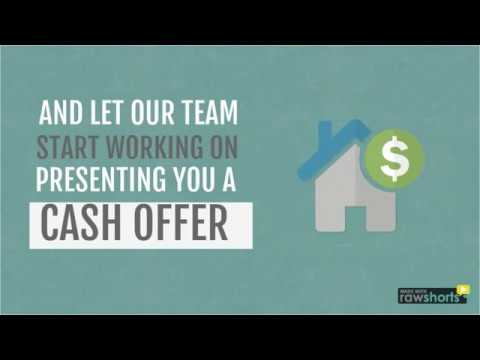 Sell my House  Fast for CASH Burlington NC -- 336-707-5223