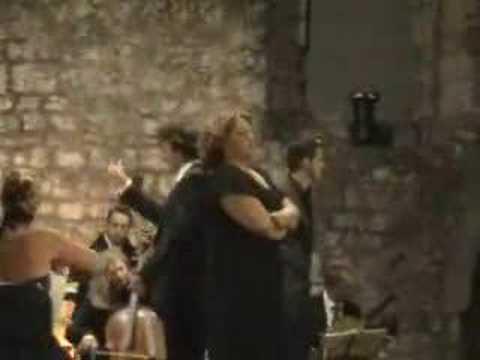 Vivaldi Nel Profondo (Jaroussky, Lemieux, Spinosi, Vivaldi )