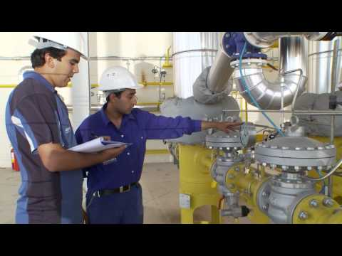 Morocco's Noor-Ouarzazate Solar Complex: A Global Public Good