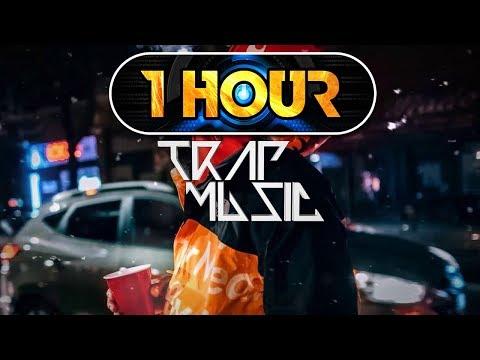 【1 Hour】 $UICIDEBOY$ - LTE (Prodvictor Remix)