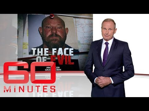 The Face of Evil: Part two- Violent predator Frank Wark | 60 Minutes Australia