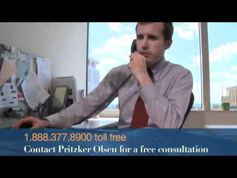 No Fault Claim MN Attorney for Personal Injury and Wrongful Death Lawsuit