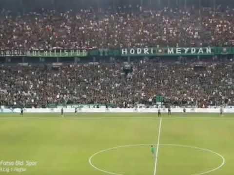 KOCAELİSPOR (yeni stad ilk3'lü) | Eren Ali