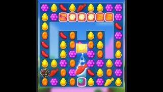 Candy Crush Friends Saga Level 173