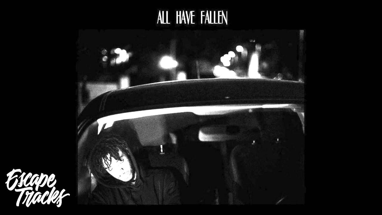 Download ELHAE - Doesn't Matter ft. Kehlani