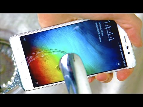 Thumbnail: 11 PRICELESS HACKS THAT WILL SAVE YOUR PHONE