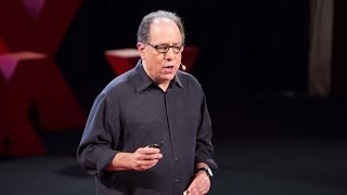 Tackling The Boy Crisis | Michael Kimmel | TEDxSydney