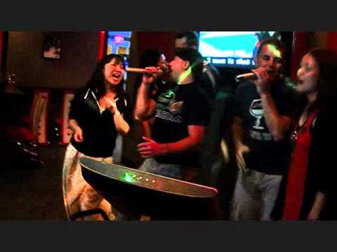 Guam_Prince_Of_Karaoke_Tumon_Jason_Counts