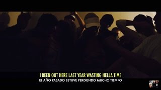 Скачать The Weeknd King Of The Fall Español