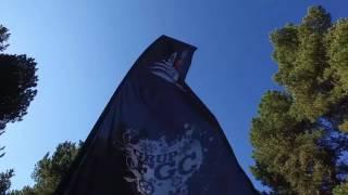 Actividades de Verano en La Molina 2017