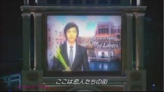 花より男子~Boys Over Flowers 第19話