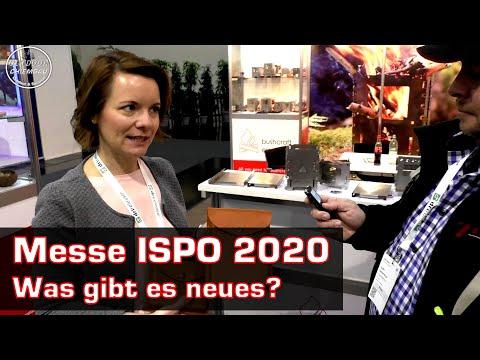 messe-ispo-münchen-2020---news-bushbox,-qool-kühlboxen,-sporto-medix,-klean-kanteen,-fjord-nansen