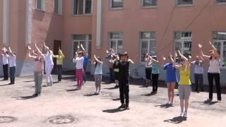 День защиты детей, Детский Дом №2 Владивосток, 1 Июня 2013