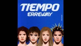 Erreway - Que Estes