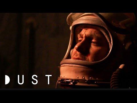 Sci-Fi Short Film 'Voskhod' | DUST