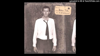 Watch Robbie Fulks Take Me To The Paradise video