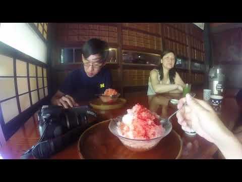japan + china | olxxvia