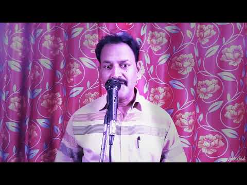 Fayyaz Akola City. Nafrat ki deewaar. Shayar Shmshad Shaad Sahab.